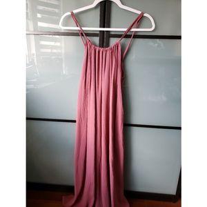 Artizia Wilfred Mariette Dress